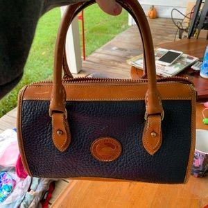 Dooney Bourke Vintage Bag